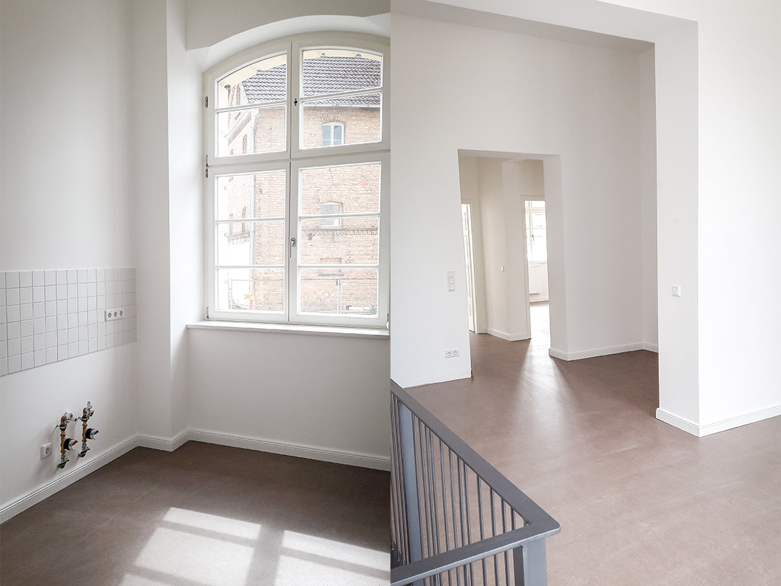 4-zimmer-semmelweisstrasse-kueche-wohnzimmer » Neuwo