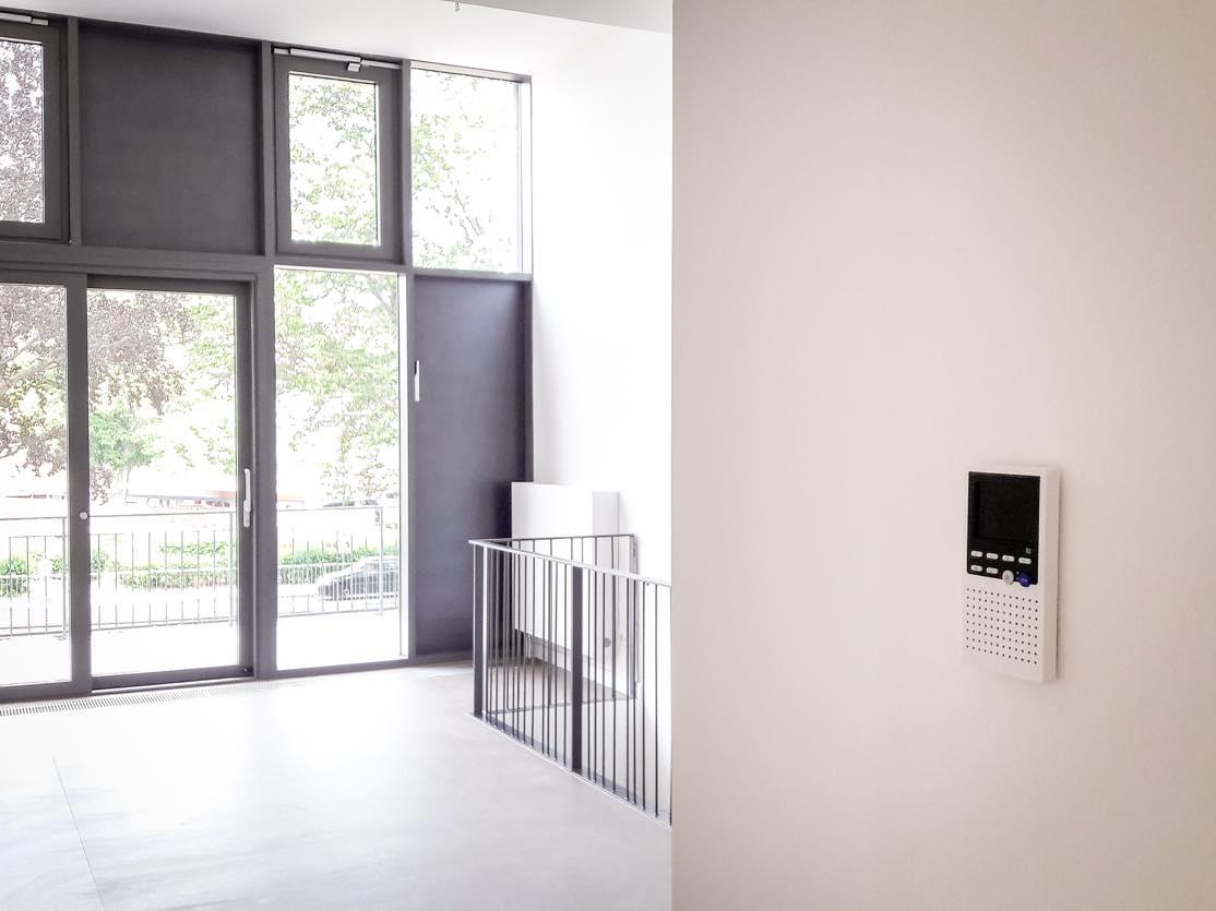 4-zimmer-semmelweisstrasse-wohnzimmer » Neuwo